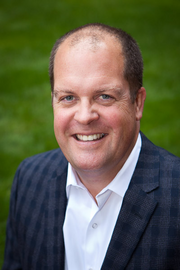 Cresa broker Craig Reinhart represented Webtrends in its move to new office space in the US Bancorp Tower.