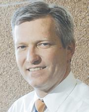 29. Integrated Payroll Services (iPS) - President and Co-Founder Joseph Schweppe - 52.73% revenue growth