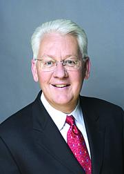 30. Brinkmann Constructors - CEO Robert Brinkmann - 51.85% revenue growth