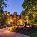 Metro Denver luxury homes selling faster (Slideshow)