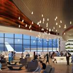 Exclusive: What All Aboard Florida rail station may include at Orlando airport