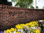 William Peace University to sell part of downtown Raleigh's Seaboard Station