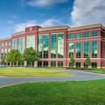 New, renewed leases at The Park-Huntersville total more than 50,000 square feet