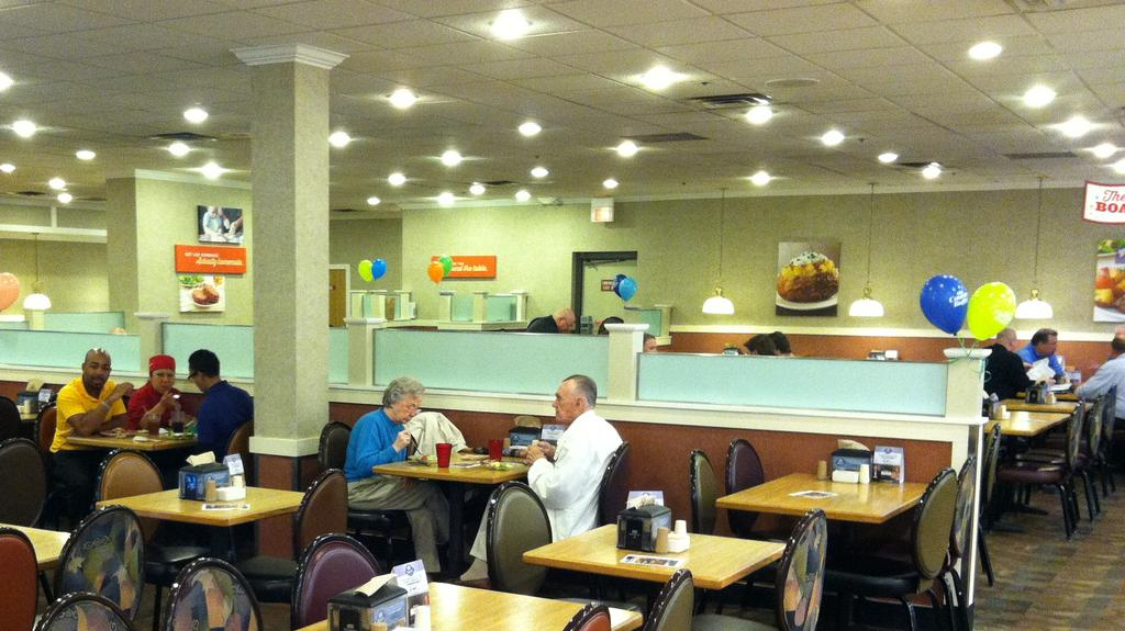 Cool Old Country Buffet Continues Restaurant Closures Download Free Architecture Designs Oxytwazosbritishbridgeorg