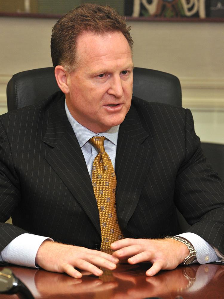 Mallinckrodt enters $21 million equity purchase agreement