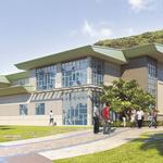 Waianae will get new emergency services facility