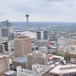 City Council to consider extending Austin agency's pact with SACVB