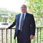 Real estate conference to look at San Antonio housing market predictions