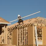 New Triangle home construction trend could be emerging amid high buyer demand