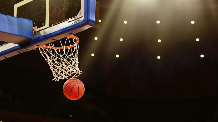 ISE committed to expanding its basketball business