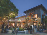 Silicon Valley restaurant boom fuels lease market