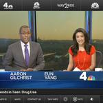 NBC4 Washington to highlight mental health with TV and Web programming