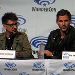 WonderCon 2014: Sony delivers 'Evil' panel