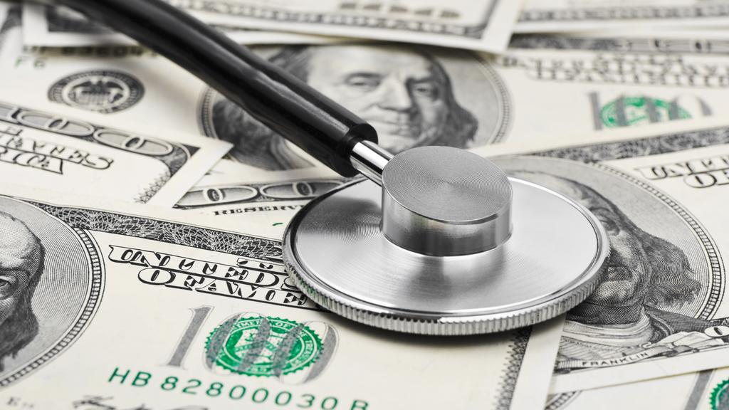 Sacramento Weight Loss Doctor Ronald Stone Pays 250 000 To Settle