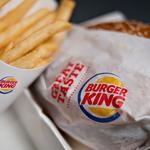 A Whopper of a deal: Atlanta's GPS Hospitality buys 194 Burger Kings
