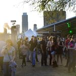 Possible SXSW relocation provokes strong reactions from readers