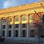 Walla Walla bank giant: Banner acquiring AmericanWest Bank for $702M