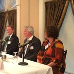 225 turn out for Energy Power Breakfast