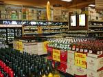Pa. needs to gin up negotiations on liquor, lawmakers say
