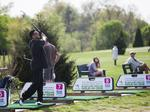 Stock Yards Bank bets you $1 million you can't hit that hole-in-one