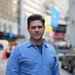 In retail-tech race, investors bet fresh $25 million on Shopkeep.com