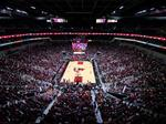 Database: Who's spending what for U of L basketball tickets