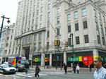 New York firm reportedly buying remaining portion of 801 Market St.