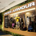 Under Armour confirms plans to invest $100M in Mt. Juliet, create 1,500 jobs