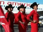 Virgin America flight attendants reject tentative contract deal as Alaska takeover looms