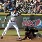 Report: Preliminary deal reached for sale of Dayton Dragons