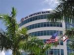 U.S. Century Bank refutes allegations in TotalBank suit