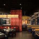 Restaurant roundup: Three opening dates on the horizon
