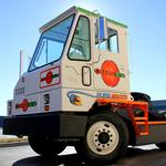 Orange EV finishes R&D stage, launches production