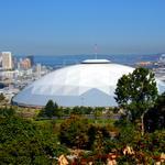 Taking aim at Seattle head tax, Pierce County rolls out $275 per job incentive