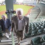 How the Milwaukee Brewers' performance is exceeding expectations, according to Scripps execs