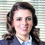 Women in Business: <strong>Olga</strong> <strong>M</strong>. <strong>Topping</strong>