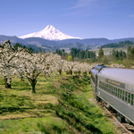 Oregon lawmakers again turn the screws on the Forest Service to complete Mt. Hood land swap