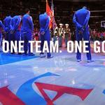 Corporate sponsors cut ties to the Clippers