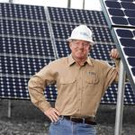 Top 10 solar list for 2013 includes two Duke Energy utilities