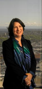 Questions for Kristin Stred, Houser Martin Morris board recruiter