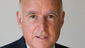 Gov. Brown says California colleges should be more like Chipotle
