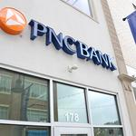 PNC ups security for commercial cardholders traveling to Europe