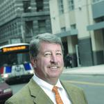 United Way exceeds 2014 campaign goal with $73 million