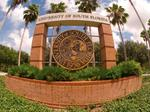 Here are the Tampa Bay colleges that rank among the nation's best