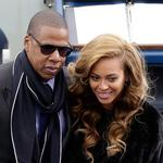 Beyonce, Jay Z set date for Safeco Field concert