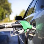 AAA says pump prices expected to spring ahead