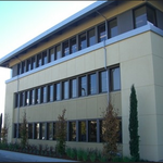 Lowe sells complex that houses GoPro, SolarCity to Deutsche for $125M