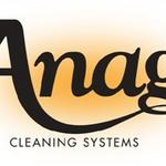 Anago Cleaning Systems looks to mop up in Birmingham