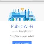 Google tests free Wi-Fi in KC