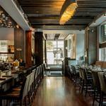 Basil Thai targets summer opening for south Charlotte restaurant